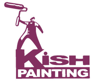 Kish Painting in Beaver County Pennsylvania